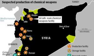 smantellare-le-armi-chimiche-della-siria-e-impossibile_h_partb