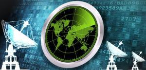 europ-cyberwar-isis