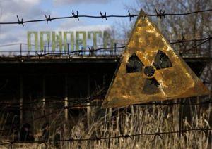 f1_0_27-anni-fa-26-aprile-1986-il-disastro-di-chernobyl
