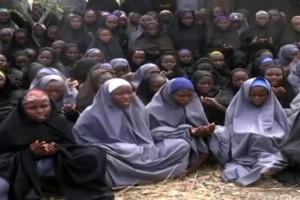 nigeria-ragazze-rapite-boko-haram1
