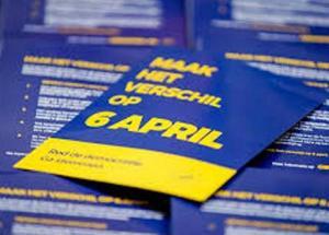 referendum-olanda-ape10