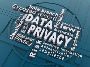 tutela-dei-dati