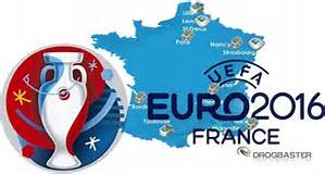 th camionati europei calcio